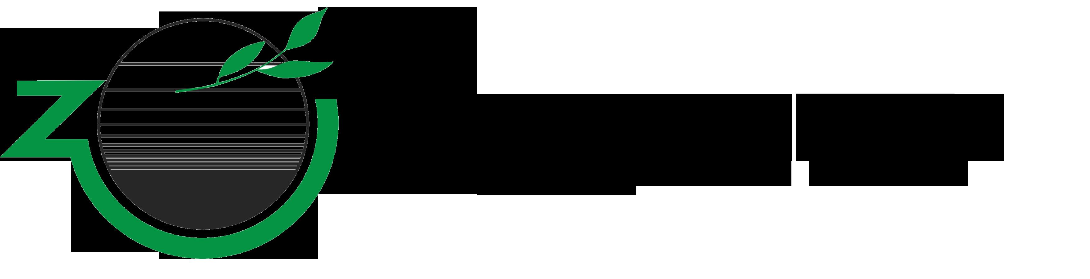 ZUO – Zakład Utylizacja Odpadów Konin
